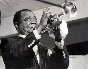 Louis A 1956